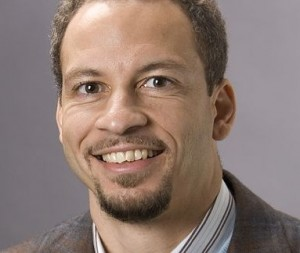 Chris Broussard Basically Says We're All Openly Rebelling Against God