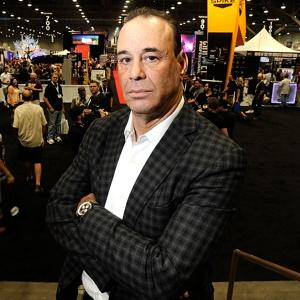 Jon Taffer Talk-Show Coming Fall 2014