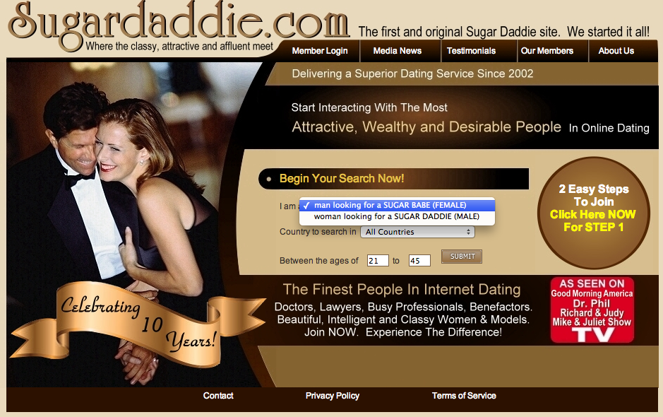 Free dating websites in ct