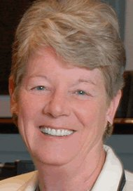 Delaware Senator Comes Out As Gay During Gay Marriage Debate
