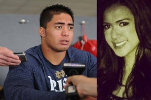 San Diego Newspaper Assures Us Manti Te'o Jokes Aren't Going Away