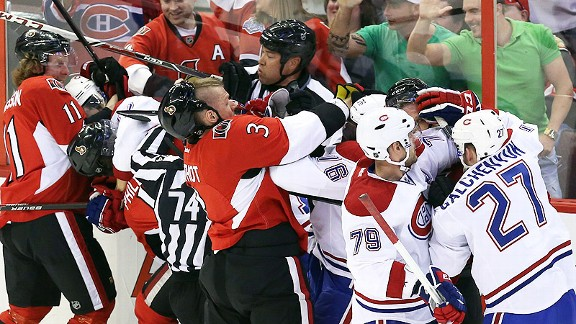 nhl_a_sendhabsfight_gb1_576